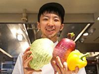 銀座 ライム - Ginza Limeの画像・写真