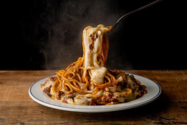 練りたて茹でたて自家製麺 横浜スパゲティ ‐ Yokohama Spaghettiの画像・写真