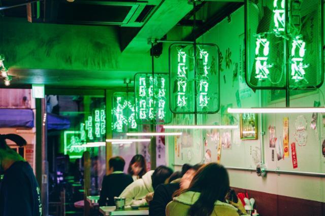 経堂 台北餃子 張記 Taipei Gyoza CHOKIの画像・写真